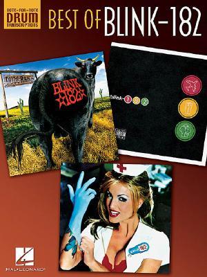 Best of Blink-182 By Schroedl, Scott